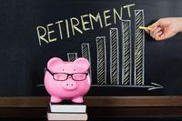 Polacy chcą zbierać na emeryturę