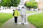Polacy nieprzygotowani do emerytury