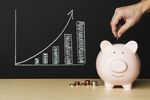 Pracownicze Plany Kapitałowe mają potencjał?