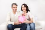 Świadczenia emerytalne: co przyniósł 2012 rok?