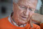 W 2060 r. ZUS nie będzie miał pieniędzy na emerytury?