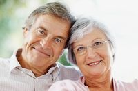 Wniosek o przyznanie emerytury