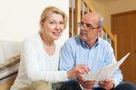 Wysokość emerytury nie zachwyca. Nie tylko w Polsce