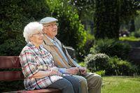 Zmiany w emeryturach poczekają do wyborów