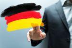 Czy nowy zasiłek socjalny w Niemczech powstrzyma emigrację?