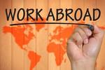 Emigracja zarobkowa jest rządzącym na rękę?