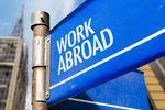 Emigracja zarobkowa: kierunek północ?