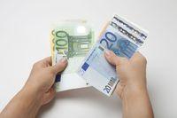 Od 1 stycznia 2015 wyższa płaca minimalna w Niemczech