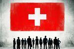 Praca w Szwajcarii: czy warto?