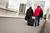 Dokąd emigrują Polacy?