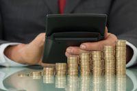 Kto nie zainwestuje w papiery dłużne potentatów?