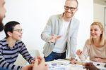 4 rzeczy, które warto uwzględnić planując staże i praktyki studenckie