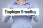 4 sposoby na Employer Branding