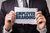 4 ważne aspekty employer brandingu