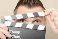 Wideo jako element budowania marki pracodawcy?