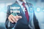 Strategia employer branding kluczem do sukcesu Twojej firmy