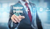 Employer branding kluczem do sukcesu firmy