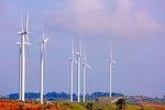 Energetyka wiatrowa i jej wyzwania