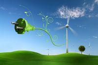 Polska jest liderem rynku energetyki wiatrowej w Europie Wschodniej
