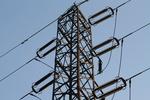 Rząd o polskiej energetyce