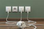 Energia elektryczna w polskich domach