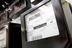 Podwyżki cen energii nadwyrężają budżet domowy
