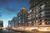 Metropoint Apartments z certyfikatem BREEAM