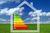 Dom energooszczędny=niższe koszty utrzymania