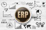 Jak wdrażać system ERP?