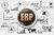 Jak wdrażać system ERP? [© Coloures-pic - Fotolia.com]