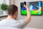 Euro 2016: kibice narzekają na transmisje Polsatu. Interweniuje UOKiK