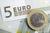 Rośnie odsetek przeciwników euro. Wspólnej waluty nie chce już ponad trzy czwarte Polaków