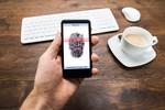Eurobank wprowadza logowanie odciskiem palca do aplikacji mobilnej