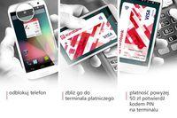 eurobank wprowadza płatności mobilne HCE