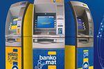 Euronet uruchamia przekaz bankomatowy