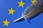 Wyniki wyborów do parlamentu europejskiego okiem Lewiatan