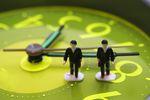 Ewidencja czasu pracy obowiązkowa