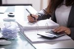 Obowiązek założenia ksiąg rachunkowych: otrzymana dotacja