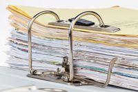 Prowadzenie ksiąg rachunkowych: jak liczyć limit?