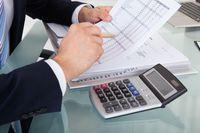 Prowadzenie księgi podatkowej: zgłoszenie do urzędu skarbowego