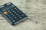Szacowanie podstawy opodatkowania (dochodu) przez organy podatkowe