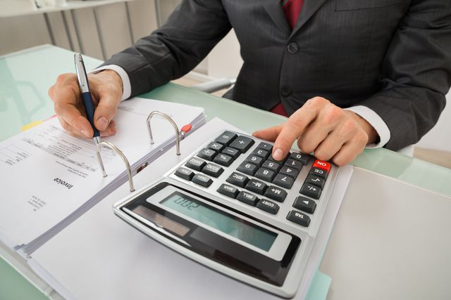 Ewidencja księgowa otrzymania dotacji w księgach rachunkowych i KPiR