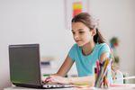 Czy Facebook jest bezpieczny dla Twojego dziecka?