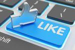 Jak zabezpieczyć konto na Facebooku?