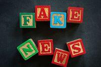 Czego najczęściej dotyczy fake news?