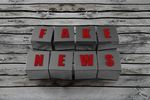 Fake news nie tylko w social media