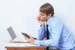 Faktoring - dodatkowe źródło finansowania działalności