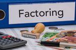 Małe i średnie firmy polubiły faktoring