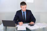 Sektor MSP napędza faktoring