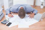 W czym ci pomoże faktoring i restrukturyzacja?